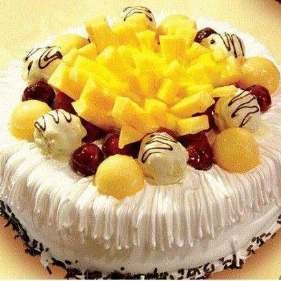 慕斯蛋糕制作方法视频教程 甜品甜点培训技术配方资料 做法大全
