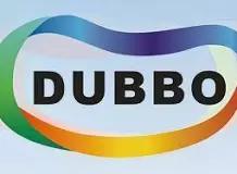 Dubbo视频精品教程(Dubbo项目实战)