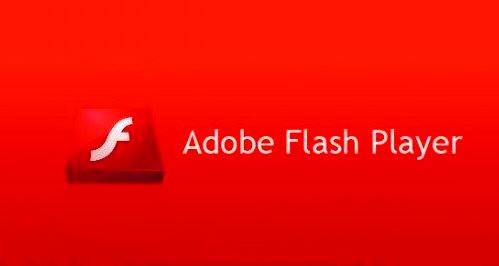 谷歌/chrome核心浏览器安装启用flash插件的4个方法汇总
