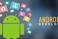 Android游戏开发+实战开发视频教程
