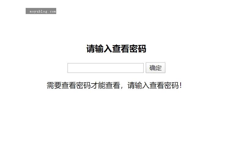帝国CMS批量显示或者导出后台点卡为TXT文本