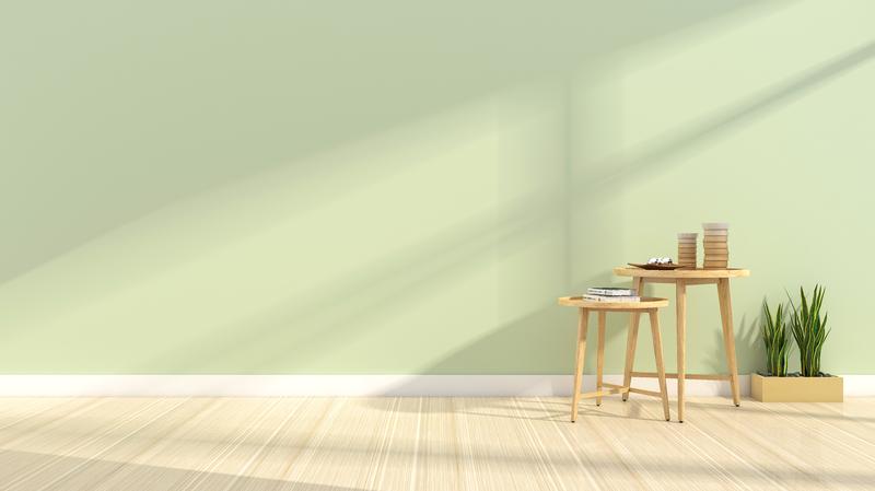 浅色背景 室内 家居 背景 椅子