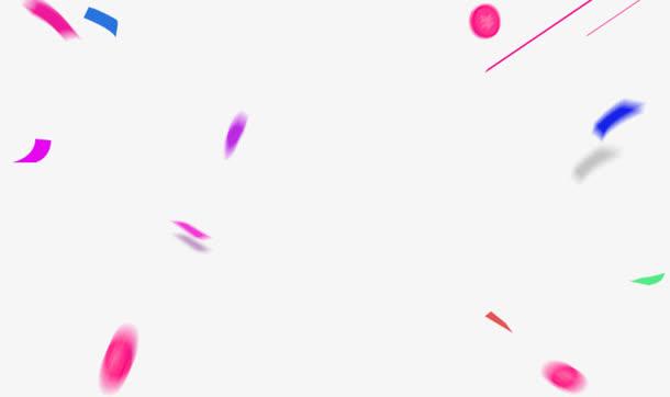 金币 <a href=https://www.moyublog.com/tags/beijing/ target=_blank class=infotextkey>背景</a>