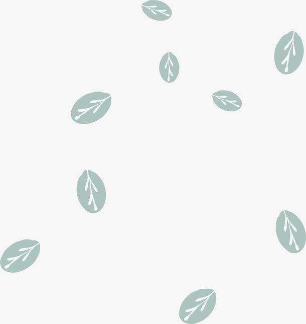 <a href=https://www.moyublog.com/tags/katong/ target=_blank class=infotextkey>卡通</a>树叶漂浮