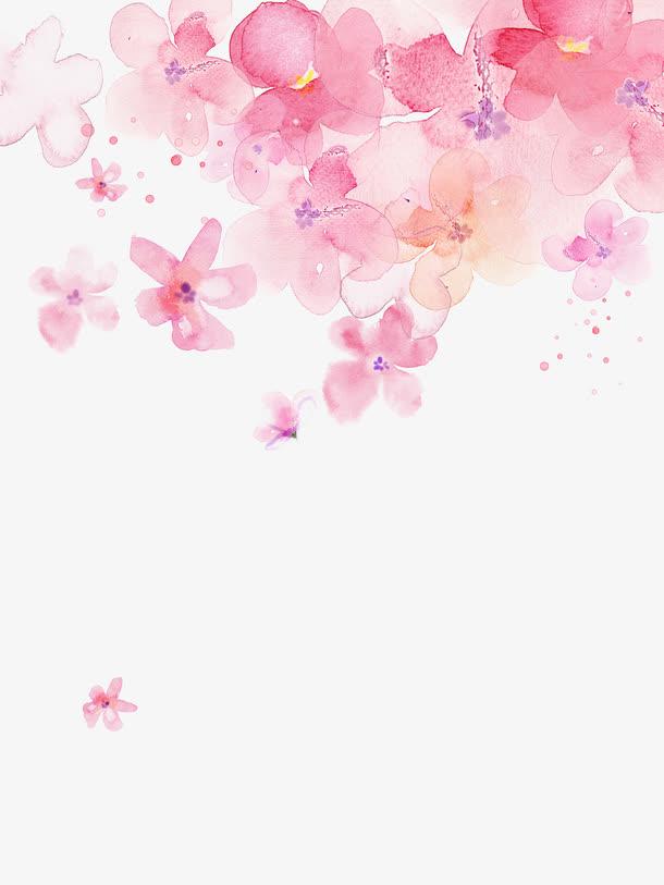 <a href=https://www.moyublog.com/tags/shouhui/ target=_blank class=infotextkey>手绘</a><a href=https://www.moyublog.com/tags/fense/ target=_blank class=infotextkey>粉色</a>樱花插画