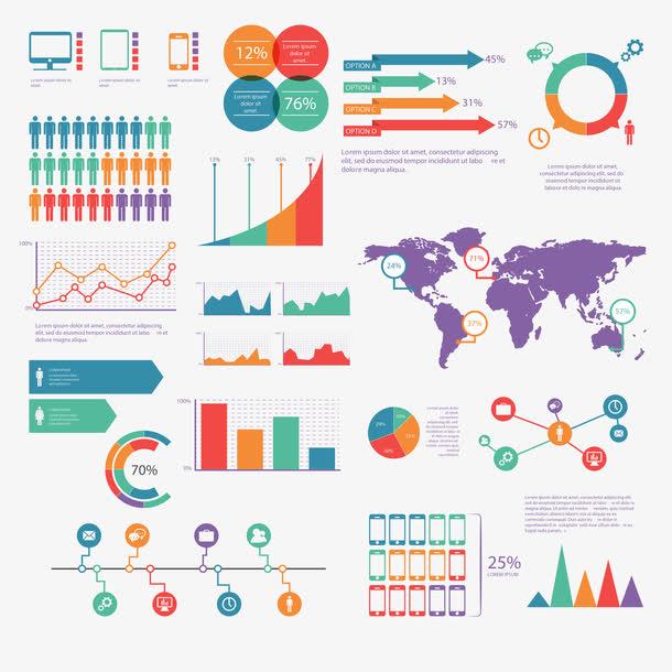 矢量世界<a href=https://www.moyublog.com/tags/ditu/ target=_blank class=infotextkey>地图</a>分析表