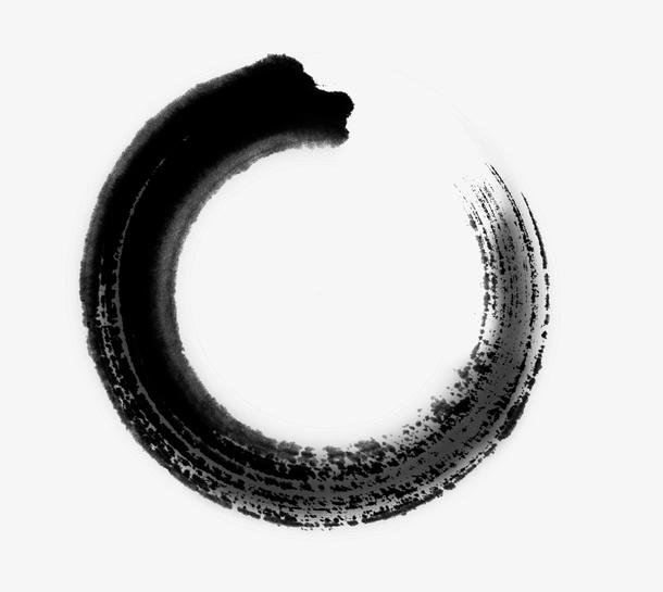 <a href=https://www.moyublog.com/tags/shuimo/ target=_blank class=infotextkey>水墨</a>    书法   笔触  底纹
