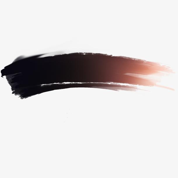 <a href=https://www.moyublog.com/tags/shuimo/ target=_blank class=infotextkey>水墨</a>笔刷笔触