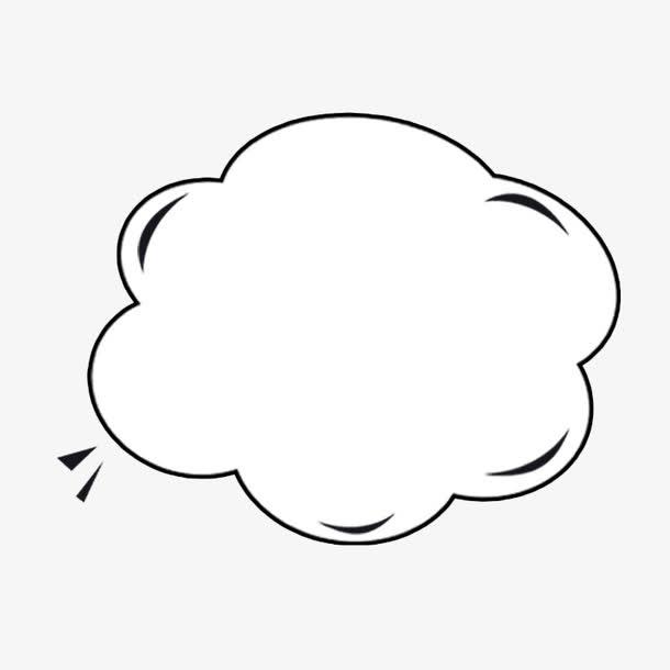 黑白云朵<a href=https://www.moyublog.com/tags/duihuakuang/ target=_blank class=infotextkey>对话框</a>