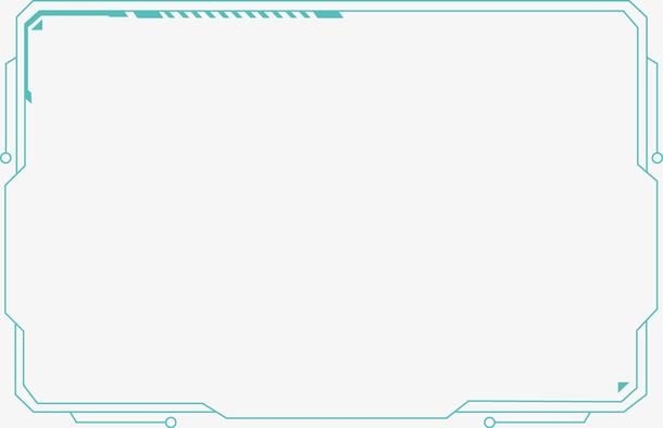 <a href=https://www.moyublog.com/tags/keji/ target=_blank class=infotextkey>科技</a>感免抠线框