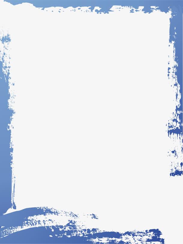 墨迹<a href=https://www.moyublog.com/tags/biankuang/ target=_blank class=infotextkey>边框</a>