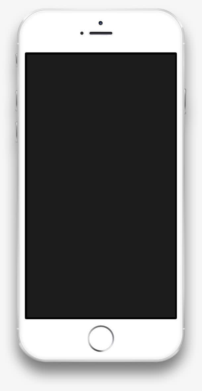 苹果6<a href=https://www.moyublog.com/tags/shouji/ target=_blank class=infotextkey>手机</a>黑屏<a href=https://www.moyublog.com/tags/shouji/ target=_blank class=infotextkey>手机</a>模型