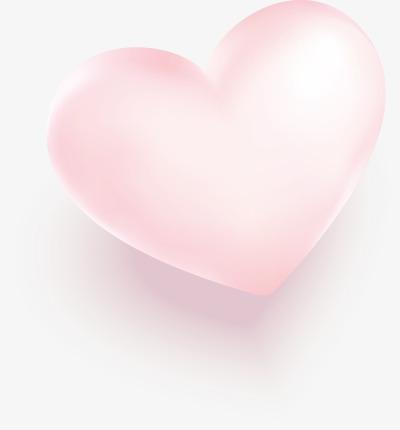 浪漫<a href=https://www.moyublog.com/tags/fense/ target=_blank class=infotextkey>粉色</a>心形气球