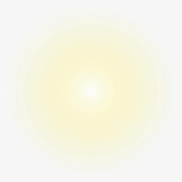 <a href=https://www.moyublog.com/tags/huangse/ target=_blank class=infotextkey>黄色</a>梦幻光芒