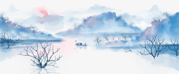 <a href=https://www.moyublog.com/tags/zhongguofeng/ target=_blank class=infotextkey>中国风</a><a href=https://www.moyublog.com/tags/shouhui/ target=_blank class=infotextkey>手绘</a><a href=https://www.moyublog.com/tags/shuimo/ target=_blank class=infotextkey>水墨</a>风景山水徽派<a href=https://www.moyublog.com/tags/jianzhu/ target=_blank class=infotextkey>建筑</a> 5