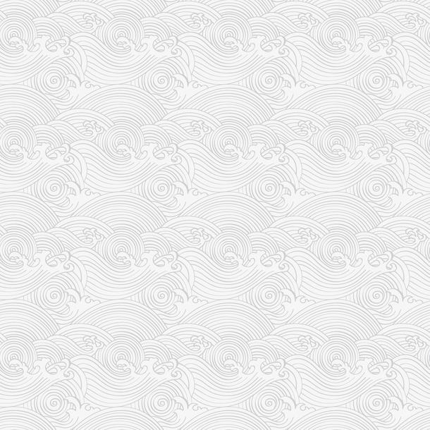 <a href=https://www.moyublog.com/tags/zhongguofeng/ target=_blank class=infotextkey>中国风</a>花纹底纹海浪端午节<a href=https://www.moyublog.com/tags/yuansu/ target=_blank class=infotextkey>元素</a>
