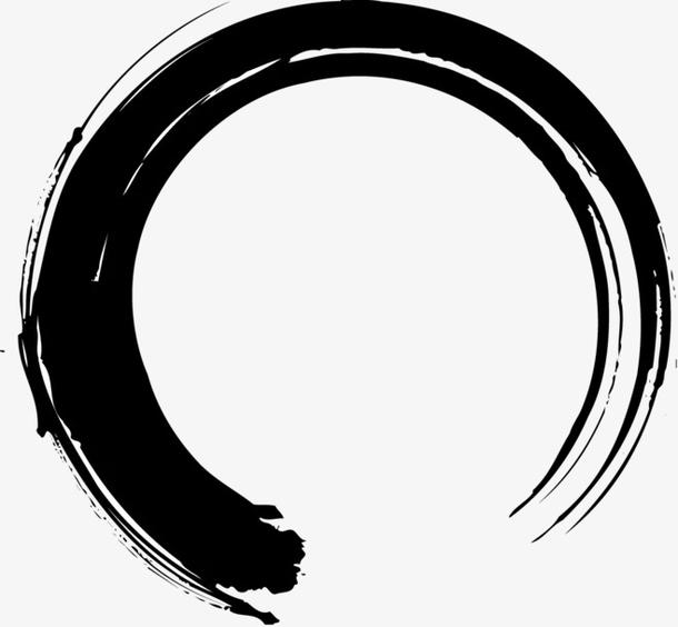 墨迹<a href=https://www.moyublog.com/tags/zhongguofeng/ target=_blank class=infotextkey>中国风</a>古风<a href=https://www.moyublog.com/tags/shuimo/ target=_blank class=infotextkey>水墨</a><a href=https://www.moyublog.com/tags/yuansu/ target=_blank class=infotextkey>元素</a>禅意典雅