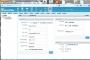 帝国CMS工具箱 - 邮件测试工具